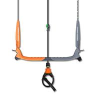 Ocean Rodeo Stick Shift kite control bar.