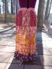 31 Skirt