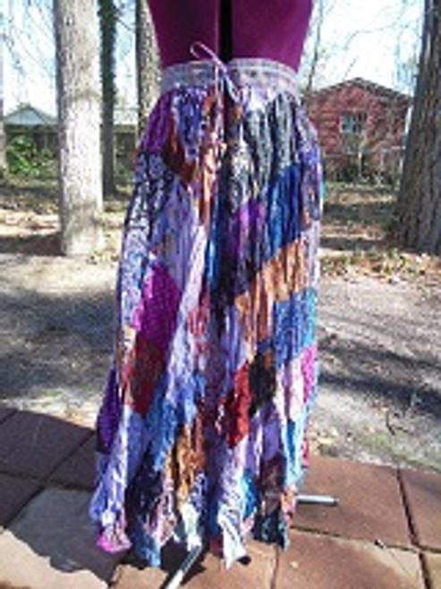 27 Skirt