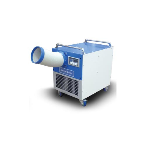 AmeriCool, Inc. WMC-2500 | Portable Air Conditioners