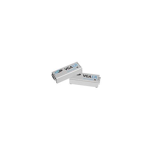 Comtop VGA-141-LR | Patch Panels & Cables