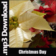 Download the full-length mp3 version here... a new Christmas ballad. Written & recorded by Richard Klender... We use the highest bitrate possible to provide you with the best fidelity for this audio format.  Once Downloaded; this song will automatically be loaded into iTunes (or your favorite mp3 player). If not, simply drag the .mp3 file into iTunes or your favorite mp3 player. Enjoy... NOTE: You can listen to music samples by clicking on the desired music category icon, located at http://www.songtracker.com/music_downloads.html