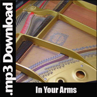Download the full-length mp3 version here... A beautiful Ballad you'll enjoy.  Written & recorded by Richard Klender... We use the highest bitrate possible to provide you with the best fidelity for this audio format.  Once Downloaded; this song will automatically be loaded into iTunes (or your favorite mp3 player). If not, simply drag the .mp3 file into iTunes or your favorite mp3 player and Enjoy... NOTE: You can listen to music samples by clicking on the desired music category icon, located at  http://www.songtracker.com/music_downloads.html
