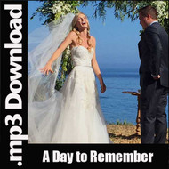 Download the full-length mp3 version here... A beautiful Ballad & Wedding song for your enjoyment.  Written & recorded by Richard Klender... We use the highest bitrate possible to provide you with the best fidelity for this audio format.  Once Downloaded; this song will automatically be loaded into iTunes (or your favorite mp3 player). If not, simply drag the .mp3 file into iTunes or your favorite mp3 player. Enjoy... NOTE: You can listen to music samples by clicking on the desired music category icon, located at  http://www.songtracker.com/music_downloads.html