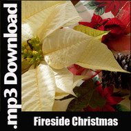 Download the full-length mp3 version here... A beautiful Christmas ballad.  Written & recorded by Richard Klender... We use the highest bitrate possible to provide you with the best fidelity for this audio format.   Once Downloaded; this song will automatically be loaded into iTunes (or your favorite mp3 player). If not, simply drag the .mp3 file into iTunes or your favorite mp3 player and Enjoy...  NOTE: You can listen to music samples by clicking on the desired music category icon, located at   http://www.songtracker.com/music_downloads.html