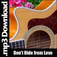 Download the full-length mp3 version here... An beautiful Instrumental song. Written & recorded by Richard Klender... We use the highest bitrate possible to provide you with the best fidelity for this audio format.  Once Downloaded; drag the .mp3 file into iTunes or your favorite mp3 player. Enjoy... NOTE: You can listen to music samples by clicking on the desired music category icon, located at  http://www.songtracker.com/music_downloads.html