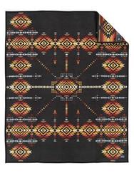 Pendleton Pueblo Dwelling Blanket