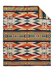 Pendleton Fire Legend blanket