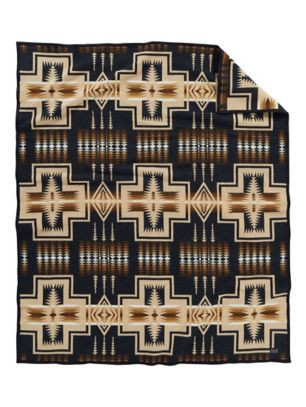 Pendleton Harding Oxford Blanket