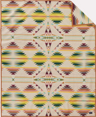 Pendleton Falcon Cove Blanket