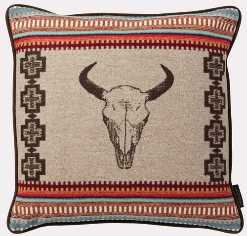 Pendleton American West Decorative Pillow