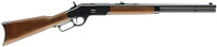 USR Model 1873 Short Rifle .357 Magnum/.38 Special 20 Inch Barrel Blue Finish Walnut Stock 10 Round .357/11 Round .38 Special