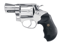 BZT Model 462 .357 Magnum Two Inch Barrel Stainless Steel Finish Six Round	 Model 461 and 462