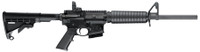 Smith & Wesson M&P15 Sport II 5.56mm New Jersey Compliant