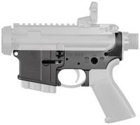 RUG AR Lower Receiver 5.56mm NATO/.223 Remington AR Lower Receiver
