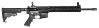 """Colt's - LE6920 LE Carbine 5.56mm 16.1"""" 1/30"""