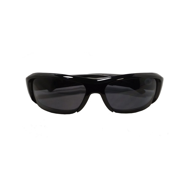 Sunglasses Hidden Camera With Built in DVR 1920X1080