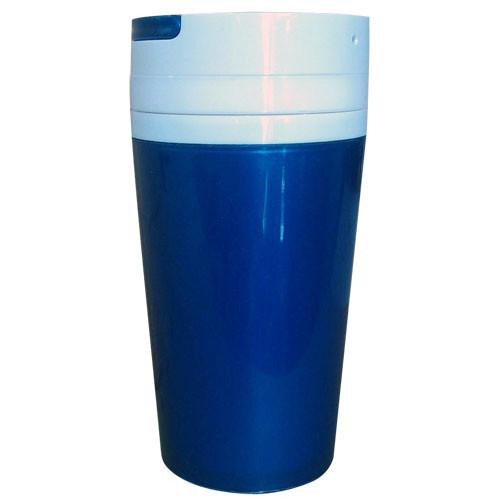 Travel Cup Thermos Mug Hidden Camera Spy Camera Nanny Cam 1280x960