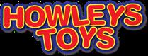 Howleys-toys