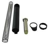 Buffer Tube Assembly Mil-Spec