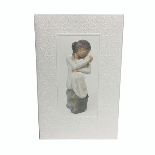Guardian Gift Card - Willow Tree