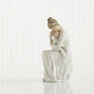 Willow Tree - For Always Figurine