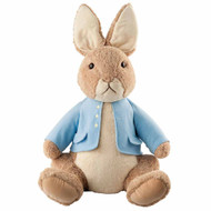 Beatrix Potter Peter Rabbit Extra Large