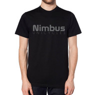 Nimbus Unicycle T-shirt