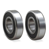 ISIS 42x22x12mm Bearings