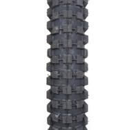 "Innova 16"" x 2.4""  Tire"