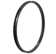 "Nimbus 36"" Stealth2 Rim - Black"