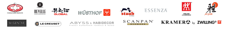 logos-alone-1-jpeg.jpg