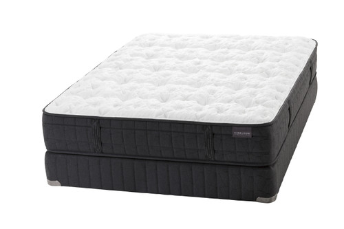 Marbella King Mattress and Box Set