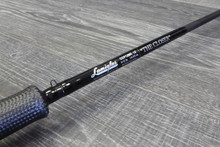 "Lamiglas  ""The Closer"" Float Rod Fixed Reel Seat"