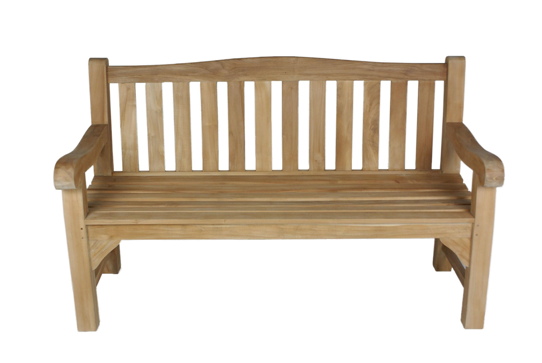 bench_warwick_150_high_res.jpg