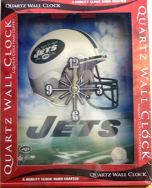 Photo of NEW YORK JETS