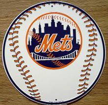 Photo of NEW YORK METS