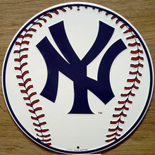 Photo of NEW YORK YANKEES