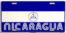 Photo of NICARAGUA