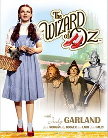 Photo of WIZARD OF OZ (TOTO in BASKET) TOTO ISN'T IN ALL THE METAL SIGNS SO THIS ONE IS GREAT FOR THE TOTO FAN
