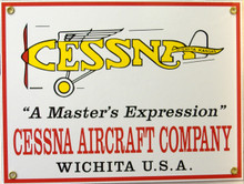 """PORCELAIN FINISH ON HEAVY STEEL PLATE, HAS HOLES FOR EASY MOUNTING THIS SIGN MEASURES 12"""" X 9"""""""