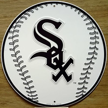 Photo of CHICAGO WHITE SOX