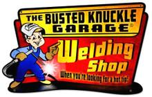 WELDING HOT TIP SHAPED (Sublimation Process) Vintage metal Sign S/O