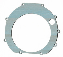 GPZ 1100 J Model Clutch Cover Gasket