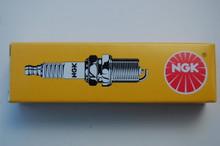 D8EA Spark Plug