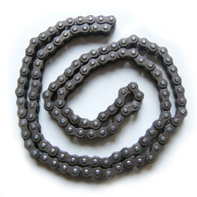 Heavy Duty Timing Chain (122 Link)