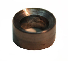 Overshift Bushing- J, GPZ Models