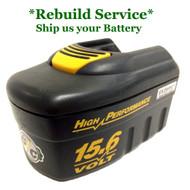 981956-001 REBUILD Service