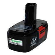 130279005 Refurbished Battery