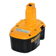DC9091 Refurbished Battery